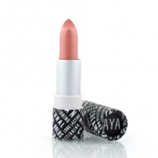 AYA Cosmetics Lipstick ~In the Buff~
