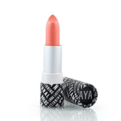AYA Cosmetics Lipstick ~Just Peachy~