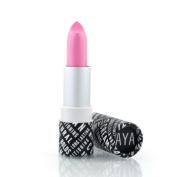 AYA Cosmetics Lipstick ~Particular Pink~