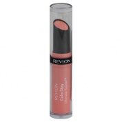NEW Revlon Colorstay Ultimate Suede Longwear Lipstick - 020 Front Row