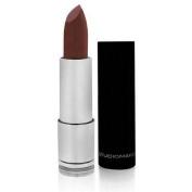 Studio Makeup Rich Hydration Lipstick Chocolate Pink