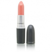 MAC Frost Lipstick Meltdown