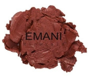 Emani Minerals Hydrating Lip Colour - 362 Plush