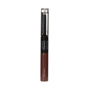 Revlon Colorstay Overtime Lipcolor Faithful Fawn
