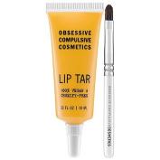 Obsessive Compulsive Cosmetics Lip Tar Traffic 10ml