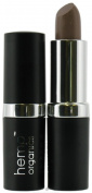 Cool Shine Lipstick - 4.25 gr - Lipstick