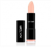 "KA'OIR By Keyshia KAOIR ""Nudity"" Nude Lipstick"