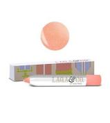 LAQA & Co - Fairyblood Fat Lip Pencil