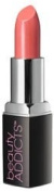 beautyADDICTS BeautiFullLips Plumping Lipstick, Affair