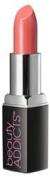 beautyADDICTS BeautiFullLips Plumping Lipstick, Affair