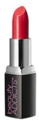 beautyADDICTS BeautiFullLips Plumping Lipstick, Sinful
