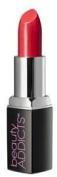 beautyADDICTS BeautiFullLips Plumping Lipstick, Sinful