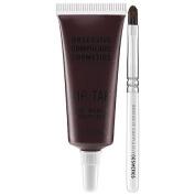 Obsessive Compulsive Cosmetics Lip Tar Black Dahlia 10ml