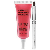 Obsessive Compulsive Cosmetics Lip Tar Queen 10ml