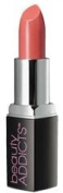 PLAY by beautyADDICTS Frenchie Lipstick