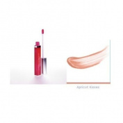 American Beauty Fabulous Feel Liquid Lipcolor, 04 Apricot Kisses (5 g) By AMERICAN BEAUTY