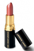 Egypt Wonder Day + Night Lipstick