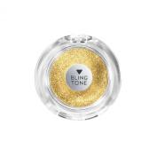 myface.cosmetics blingtone Eyeshadow, Gilt-y-0.09 oz