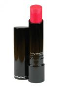MAC Sheen Supreme Lipstick Insanely It