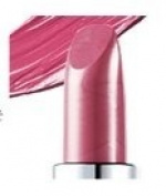 Lioele Dollish Lip Stick #07 Elegance Rose