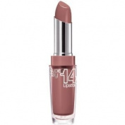 Maybelline Superstay 14 Hour Lipstick Till Mauve Do Us Part