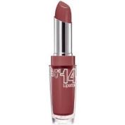 Maybelline Superstay 14 Hour Lipstick Timeless Crimson