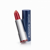 AINHOA Passion Lipstick No.28 Cherry, 5ml