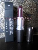 MAC Satin Lipstick CYBER 3g