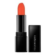 Illamasqua Lipstick Flare 5ml