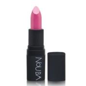 Nouba Lipstick 111