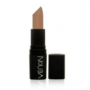 Nouba Lipstick 123