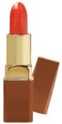 Fashion Fair Lipstick, 5ml (Colour