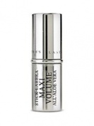 Aloe Vera Planter's Maxi Volume Lipstick