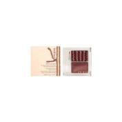 Pupa Tricot Lip Cream Ref. 027004