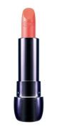 KOREAN COSMETICS, AmorePacific_ Espoir, Lipstick No Wear # OR401 (vivid colour and long lasting, the best lightness)[001KR]