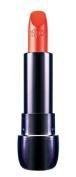 KOREAN COSMETICS, AmorePacific_ Espoir, Lipstick No Wear # OR402 (vivid colour and long lasting, the best lightness)[001KR]