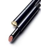 Cle De Peau Beaute Extra Silky Lipstick No.118