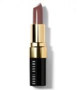 Bobbi Brown Lip colour lipstick HOT COCOA 57