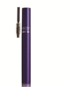 Kiotis Paris Mascara Volume Noir (Black) A 320, 8 ml