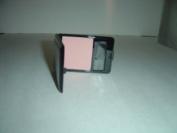 Kiotis Paris Blusher Subtle & Light, 7 g (Rose Lotus) # 03211
