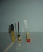 YVES SAINT LAURENT LIPSTICK lip definition (rouge definition) matte finish #1