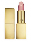 AERIN Lipstick TULIP 03