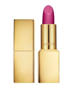 AERIN the Mini lipstick 03 LOLABIRD ~ by Estee Lauder