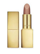 AERIN the Mini lipstick 01 WINTER ROSE ~ by Estee Lauder