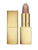 AERIN the Mini lipstick 01 WINTER ROSE ~ by Estee Lauder