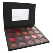 The Rave Cosmetics Lipstick Palette