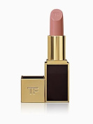Tom Ford Lip Colour 01 SPANISH PINK