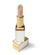 Tom Ford Lip Colour BLUSH NUDE