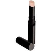Neutralising Plumping Pro Lip Lipstick Primer