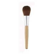 Bamboo Blush Makeup Brush